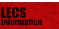 LECS Information